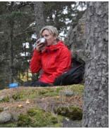 Lisa Bergström
