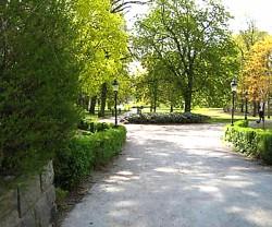 1a_park
