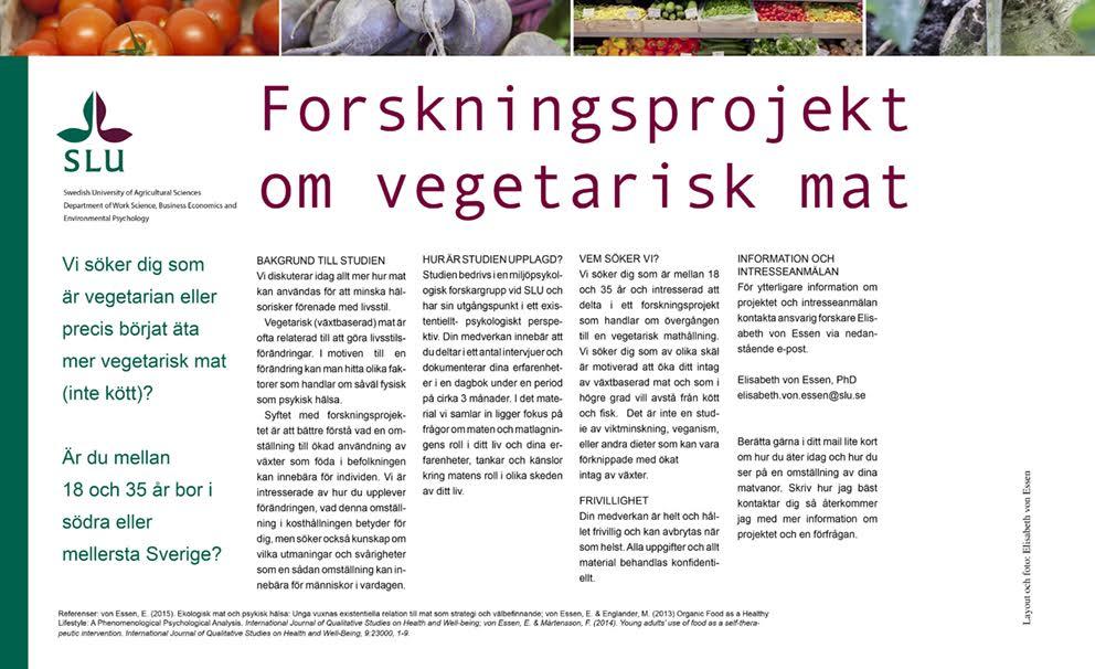 vegmatprojekt2